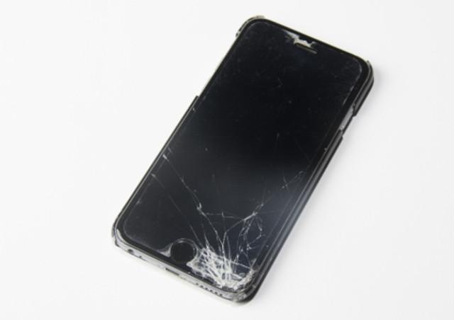 松原でiPhone修理(画面割れ・液晶)をしたい方は【Care Mobile おおとりウイングス店】へ