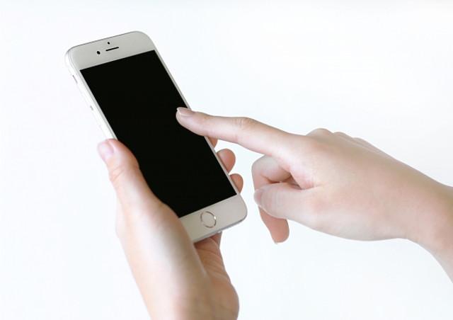 大阪・堺でiPhone修理(液晶の不具合)にお困りなら